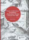 Proces modernizace zemědělství v Rakouském Slezsku v letech 1742 - 1848 - Marek Vařeka