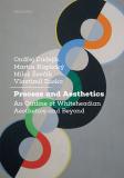 Process and Aesthetics  - Vlastimil Zuska, ...