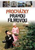 Procházky Prahou filmovou - Radek Laudin