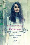 Procitnutí slečny Primové - Natalia Sanmartin Fenoller