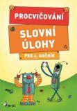Procvičování - Slovní úlohy pro 4. ročník - Petr Šulc