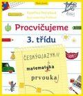 Procvičujeme 3. třídu - Olga Ptáčková, ...
