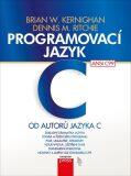 Programovací jazyk C - Kernighan Brian W., ...