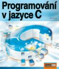 Programování v jazyce C - Ján Hanák