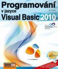 Programování v jazyce Visual Basic 2010 + CD - Ján Hanák