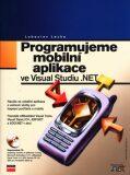 Programujeme mobilní aplikace - Ľuboslav Lacko