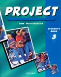 Project 3 Student´s Book - Tom Hutchinson