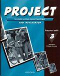 Project 3 Pracovní Sešit - Tom Hutchinson