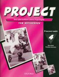 Project 4 Work book - Tom Hutchinson