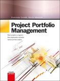Project Portfolio Management - Drahoslav Dvořák, ...