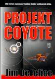 Projekt Coyote - Jim DeFelice