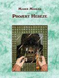 Projekt Hereze - Marek Mahler