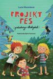 Projekt pes (prázdniny v Beskydech) - Lucie Hlavinková