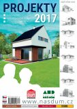 Projekty 2017 - Náš dům XXXI. - neuveden