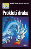 Prokletí draka - Trojka na stopě - André Marx