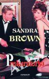 Prokurátorka Alex - Sandra Brown