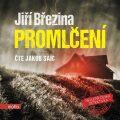 Promlčení - Jiří Březina