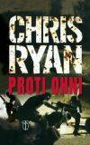 Proti ohni - Chris Ryan