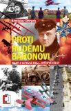 Proti Rudému baronovi - Břetislav Ditrych