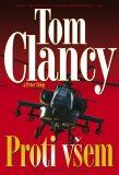 Proti všem - Tom Clancy, Telep Peter