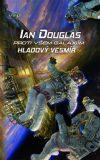 Proti všem galaxiím: Hladový vesmír - Douglas Ian