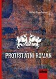 Protistátní román - Václav Rambousek