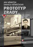 Prototyp zrady - Jan Němeček, ...