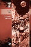 Proudové šílenství - David Šenk