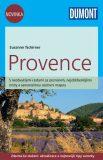 Provence/DUMONT nová edice - Tschirner Susanne