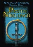 Prsten Nibelungů - Wolfgang Hohlbein, ...