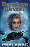 Prstenec - Stephen Baxter