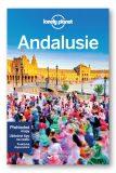 Průvodce - Andalusie - Svojtka