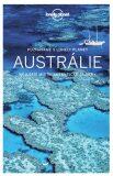 Austrálie - Lonely Planet - neuveden