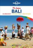 Průvodce - Bali do kapsy - Svojtka