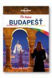 Průvodce - Budapešť do kapsy - Svojtka
