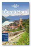 Průvodce - Černá Hora - Peter Dragicevich, ...