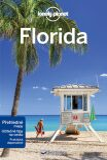 Průvodce - Florida - Jennifer Rasin Denniston, ...