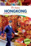 Průvodce - Hongkong do kapsy - Svojtka