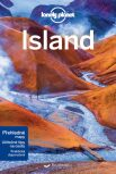 Průvodce - Island - Alexis Averbuck,Carolyn Bain,