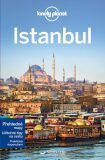 Istanbul - Lonely Planet - Virginia Maxwell
