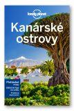 Kanárské ostrovy - Lonely Planet - Damian Harper,Isabella Noble,