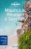 Mauricius, Réunion a Seychely - Lonely Planet - Jean-Bernard Carillet, ...