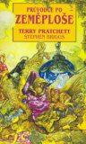 Průvodce po Zeměploše - Terry Pratchett, ...