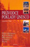 Průvodce poklady Unesco - Vladimír Tkáč