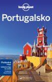 Průvodce - Portugalsko - Kate Armstrong, Marc Di Duca, ...