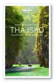 Průvodce - Thajsko (Poznáváme) - Svojtka