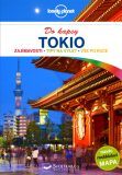 Průvodce - Tokio do kapsy - Rebecca Milner,Simon Richmond,