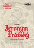 První český filozof a vlastenec Jeroným Pražský - Jiří Krutina