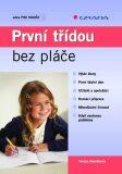 První třídou bez pláče - Tereza Beníšková