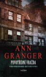 Prvotřídní vražda - Ann Granger